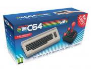 C64 MINI COMMODORE 64