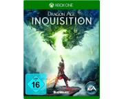 DRAGON AGE INQUISION