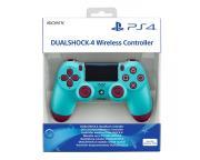 Dualshock 4 Blue Berry KONTROLLER