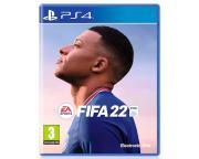 FIFA 22 OKROBER 1