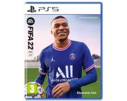 FIFA 22 OKRÓBER 1